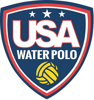 USA_Water_Polo_logo.png