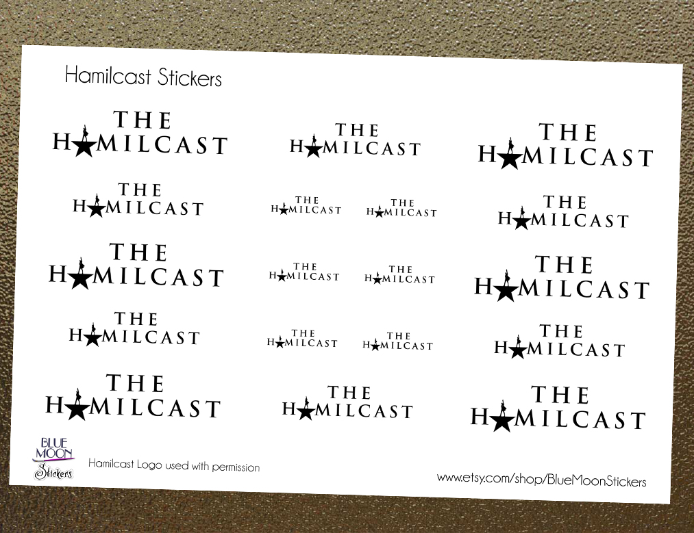 hamilcast2.jpg