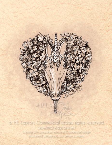 layton_unicorn_wreath.jpg