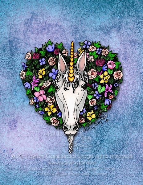 layton_unicorn_wreath_colour2.jpg