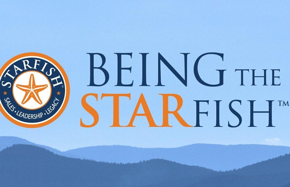 BeingTheSTARfishWeb_Ad2.jpg