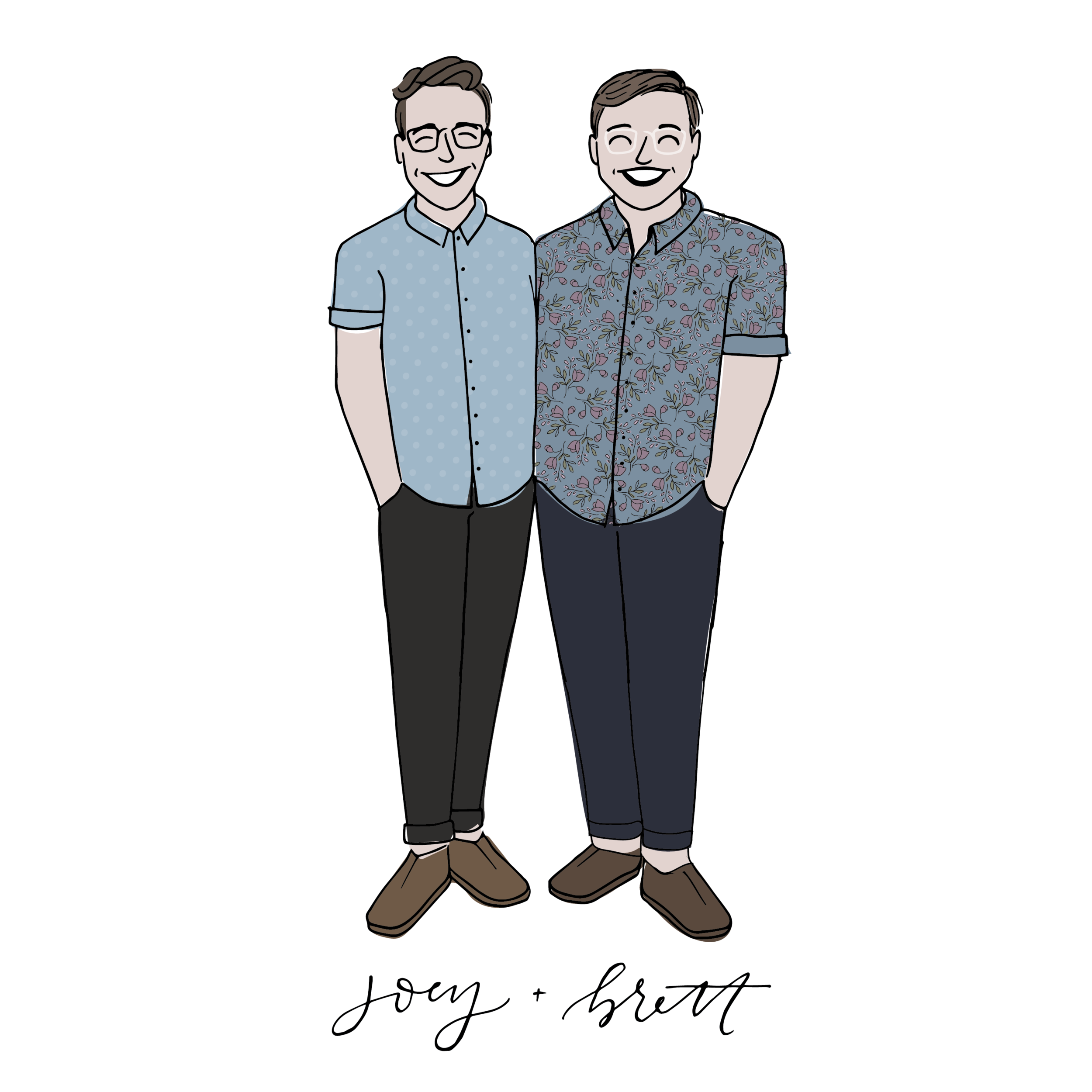 joey and brett.png