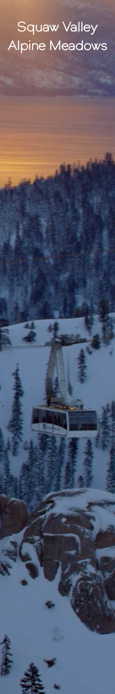SquawValleyAlpineMeadows.png