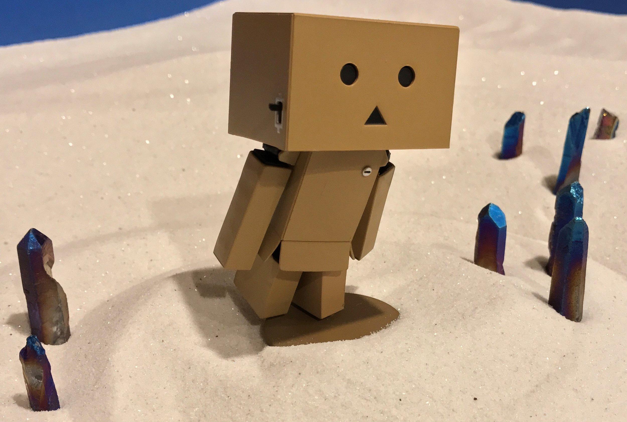 learn about sandplay.jpg