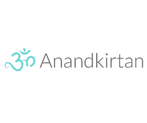 Anandkirtan-.png