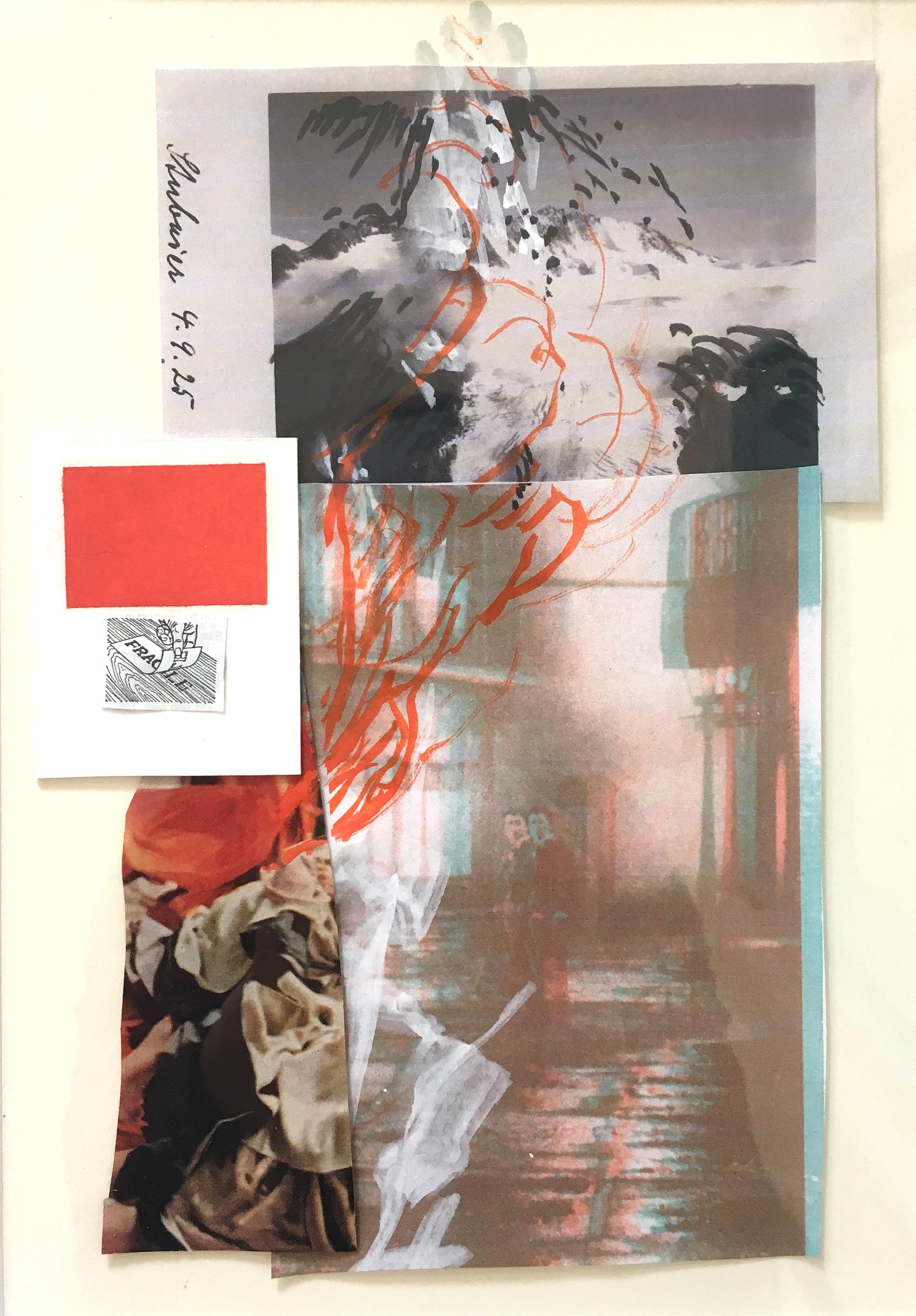 fragile_smoke_collage.jpg
