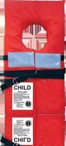 standard-lifejacket.png