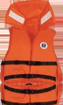 small-vessel-lifejacket.png