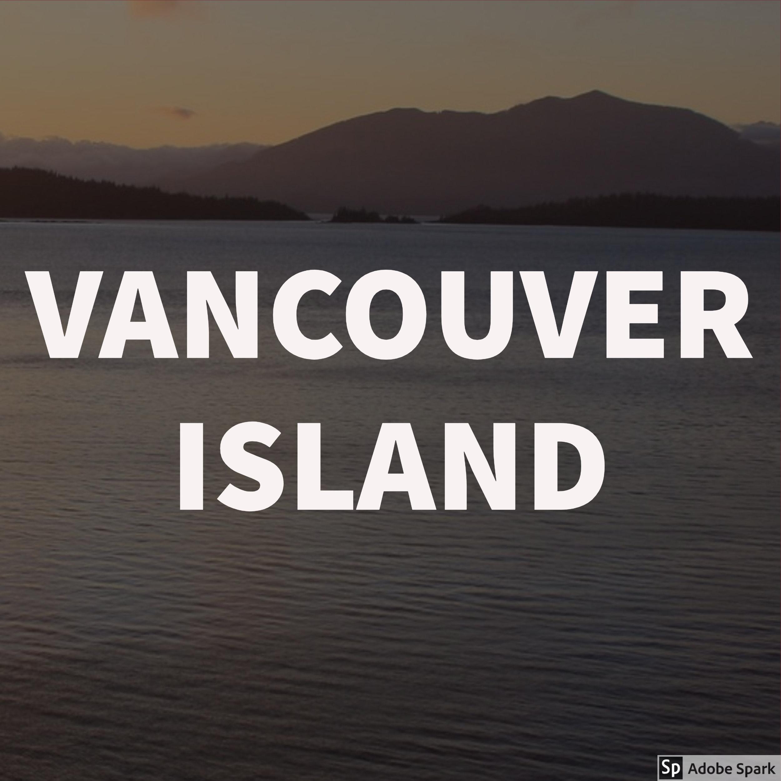 VancouverIsland.jpg