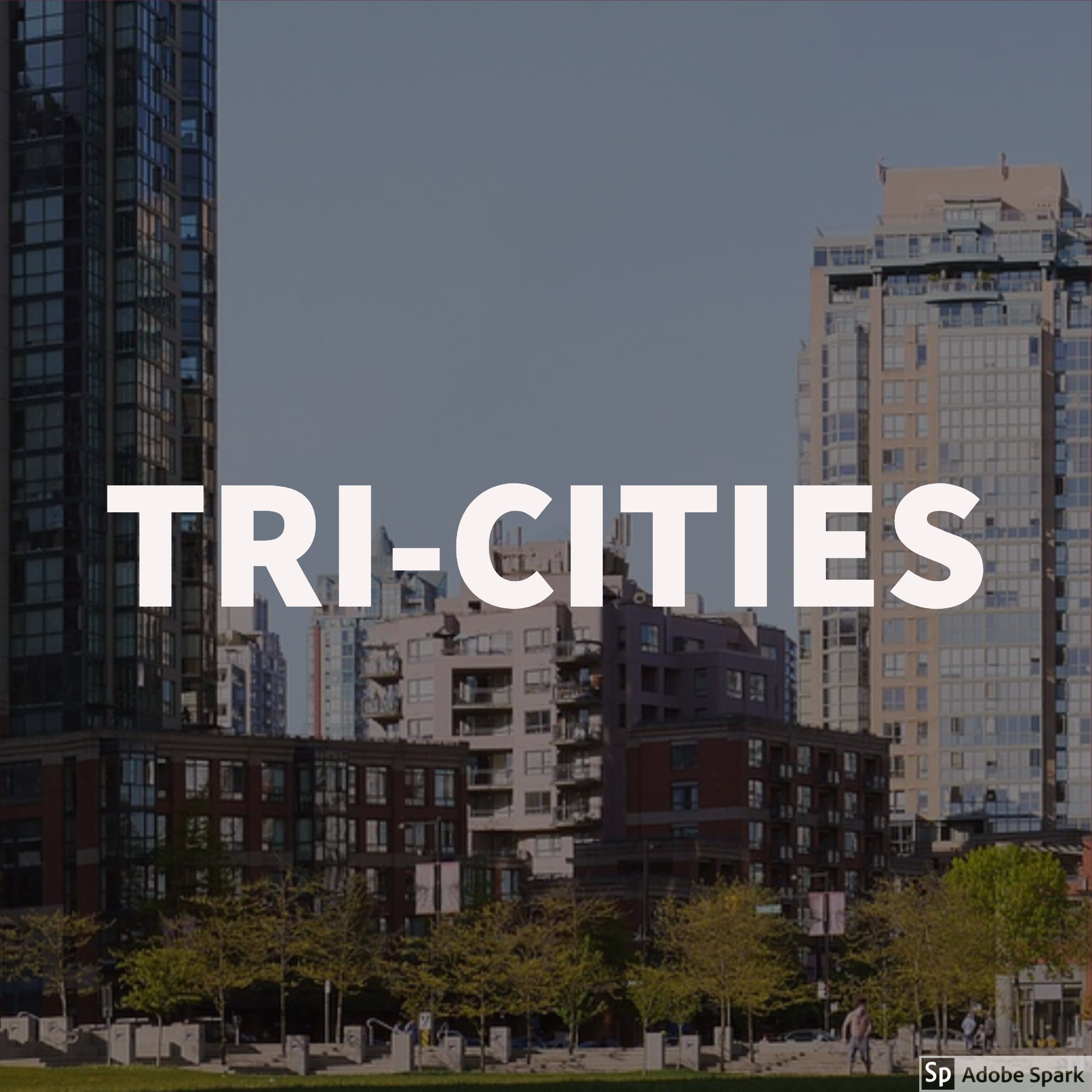 TriCities.jpg