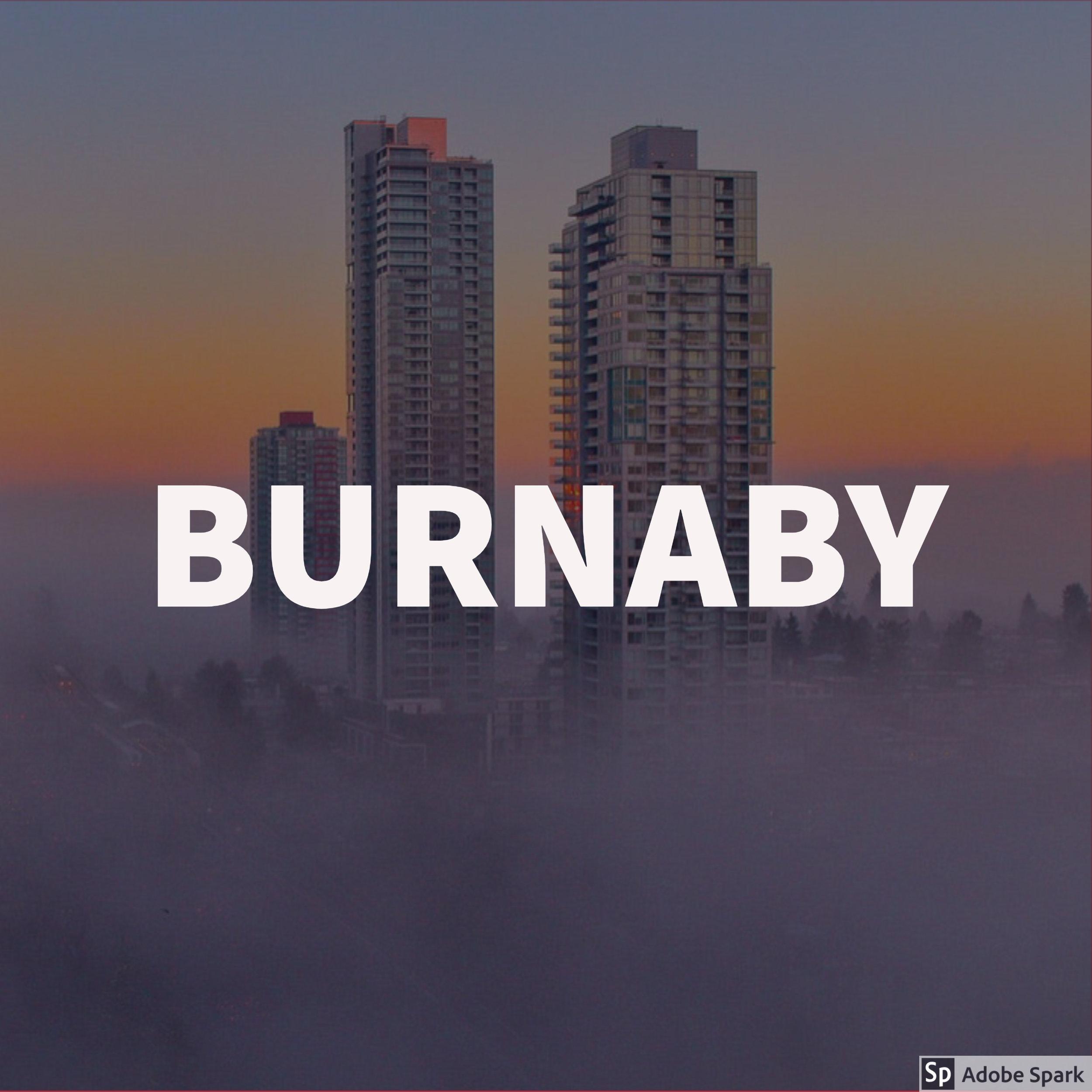 Burnaby.jpg