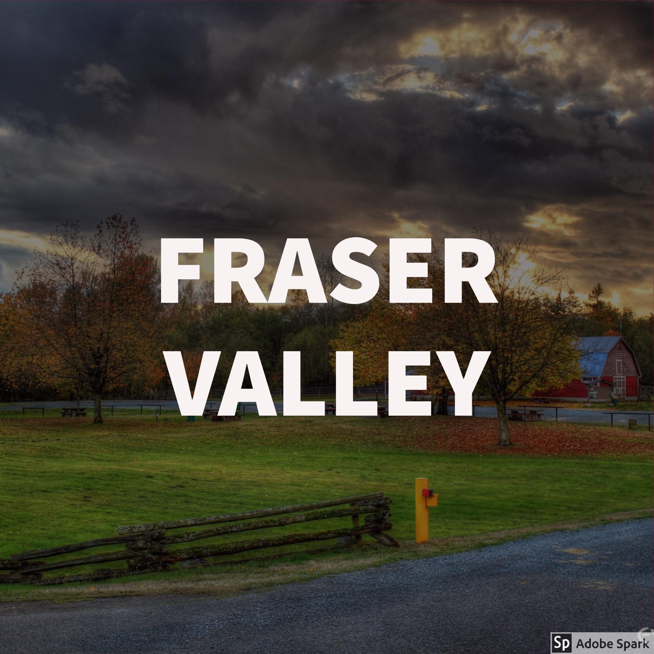 Fraser Valley.jpg