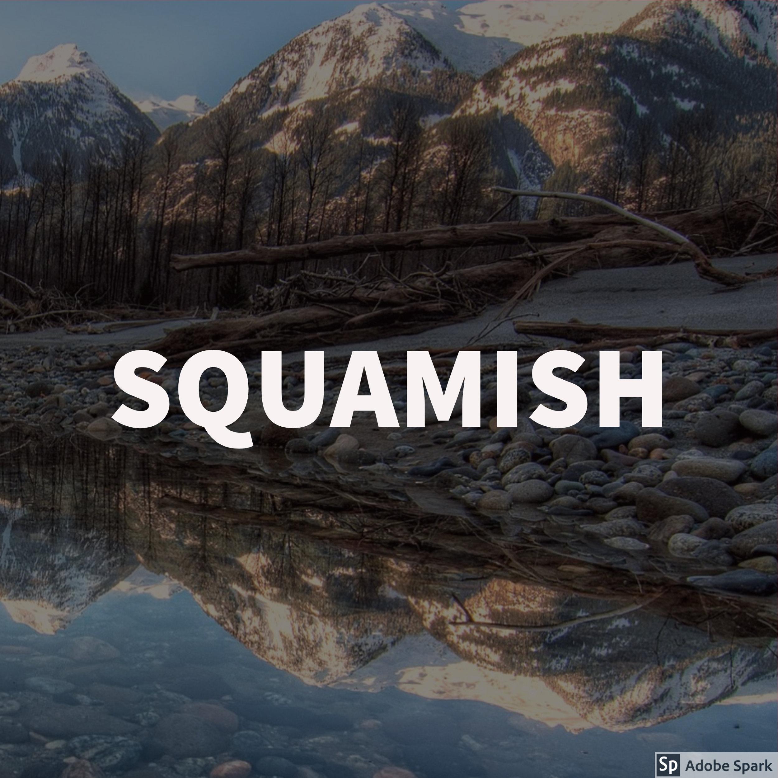 Squamish (1).jpg