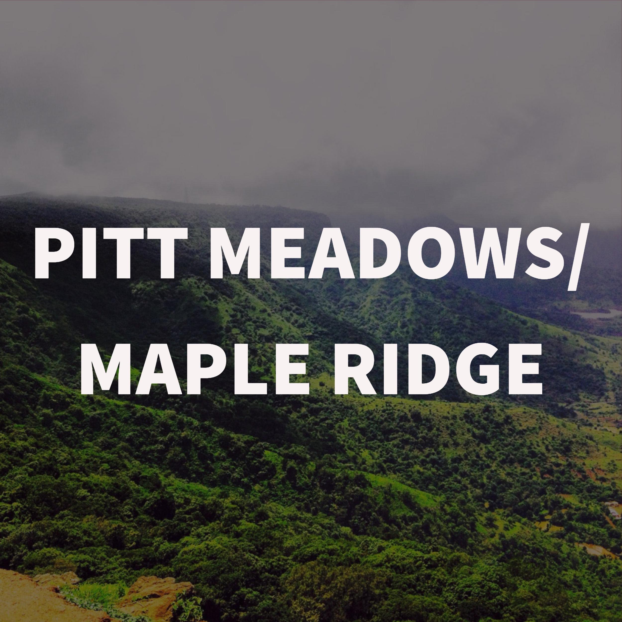 Pitt Meadows_Maple Ridge.jpg