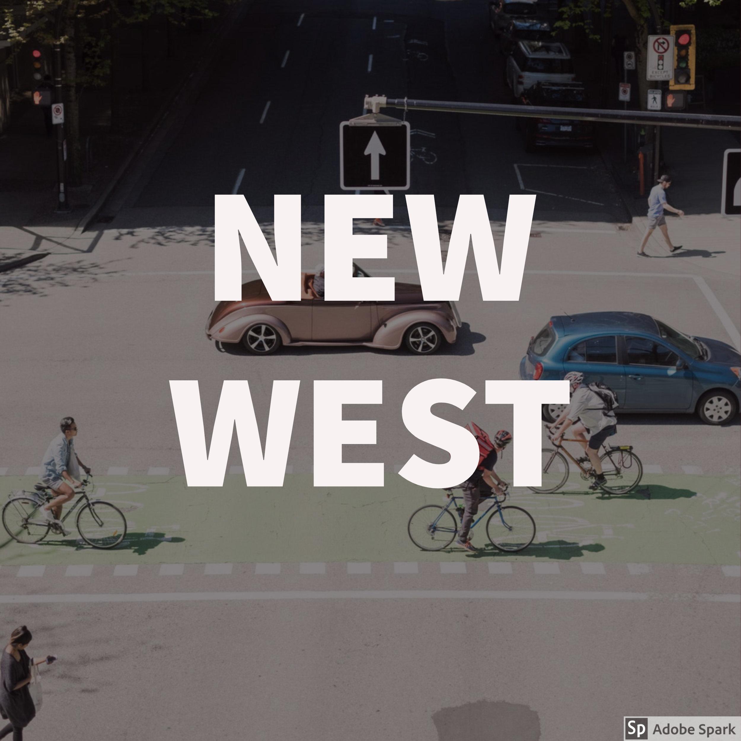 New Westminster.jpg