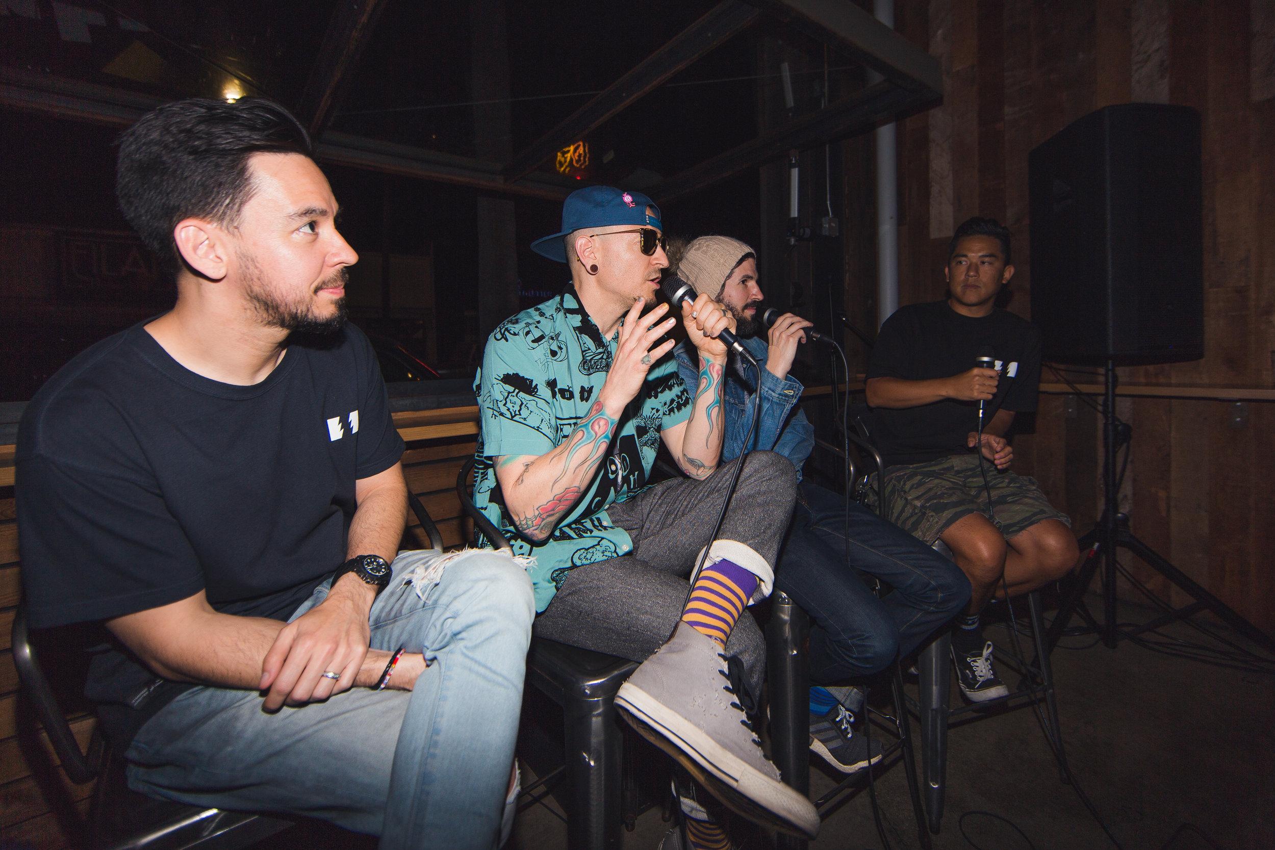 The Hundreds x Linkin Park-18.jpg