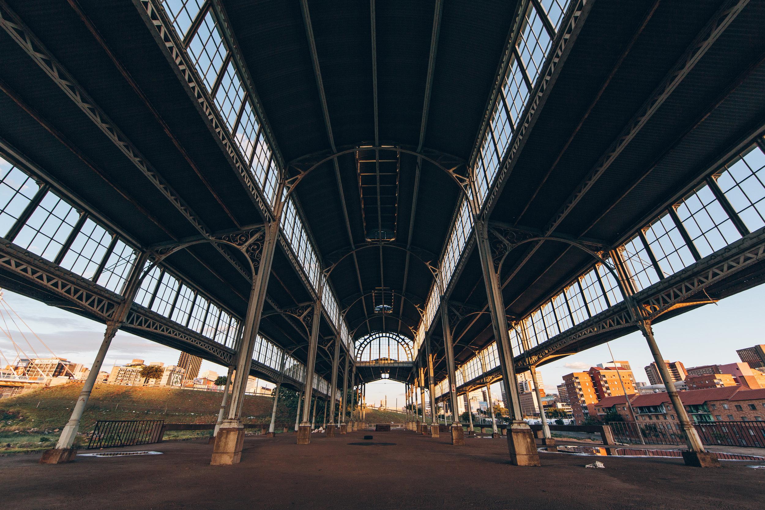 Places - SA Train Yard.jpg