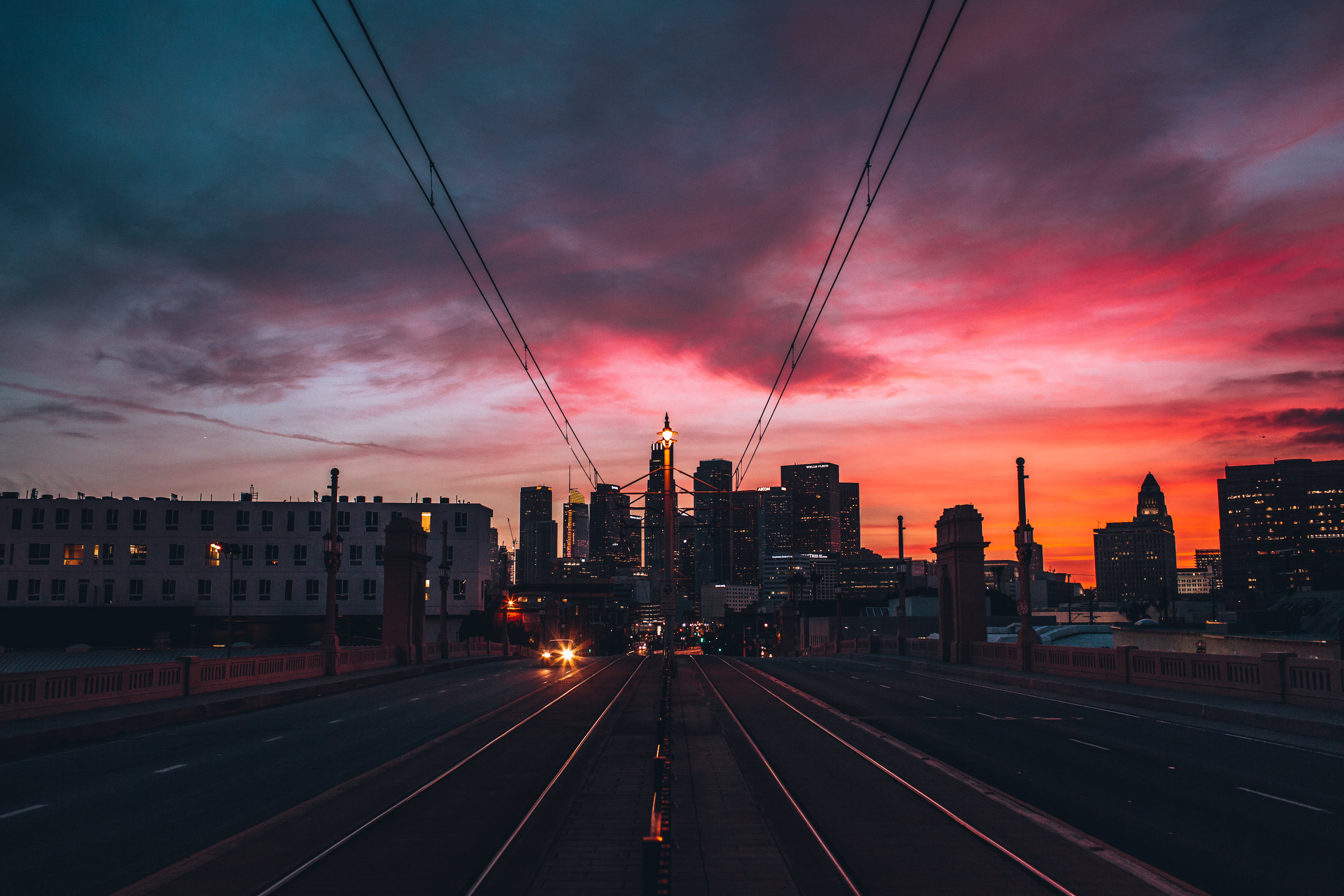 Places - LOS ANGELES-3.jpg