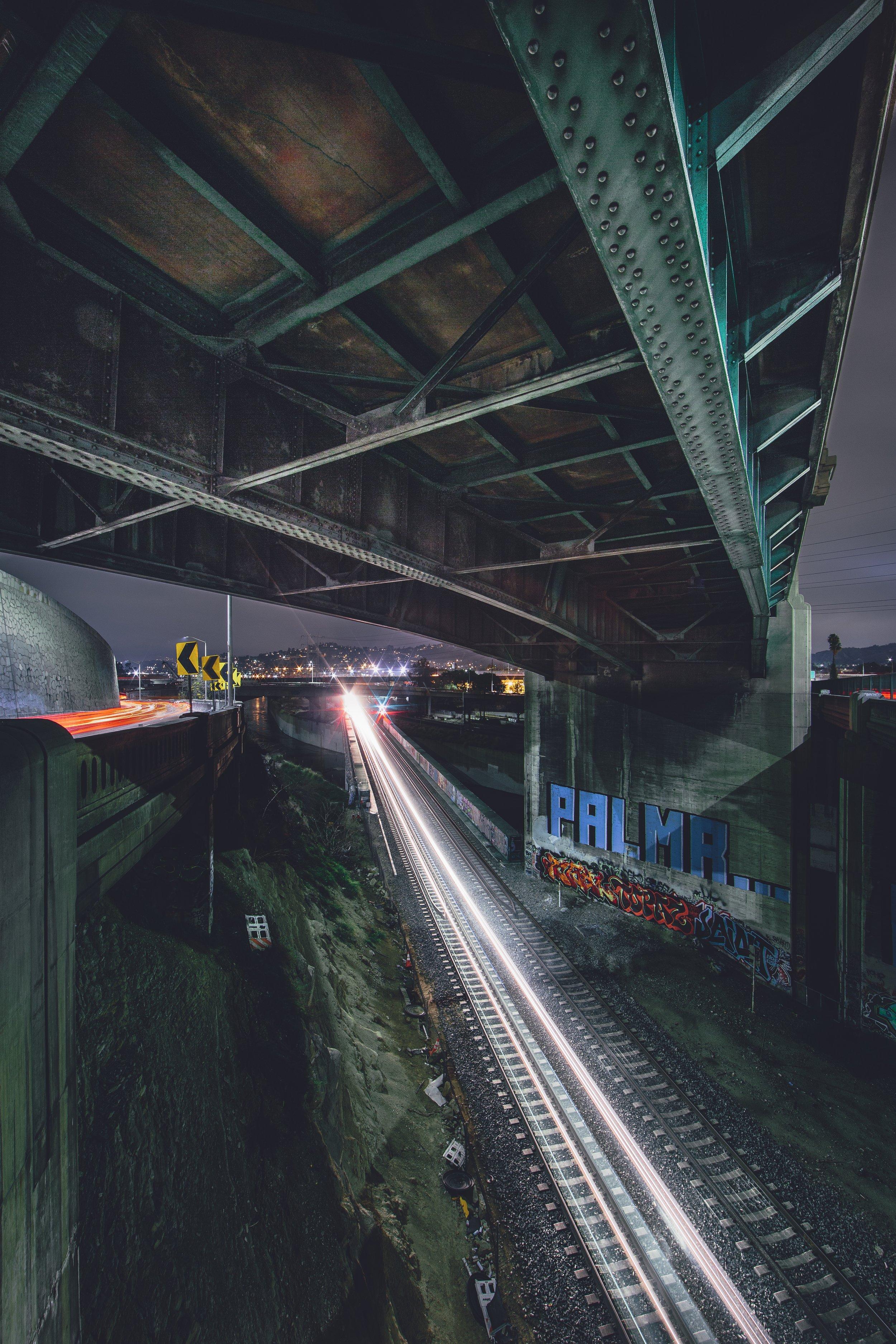 traintracks4-losangeles.jpg