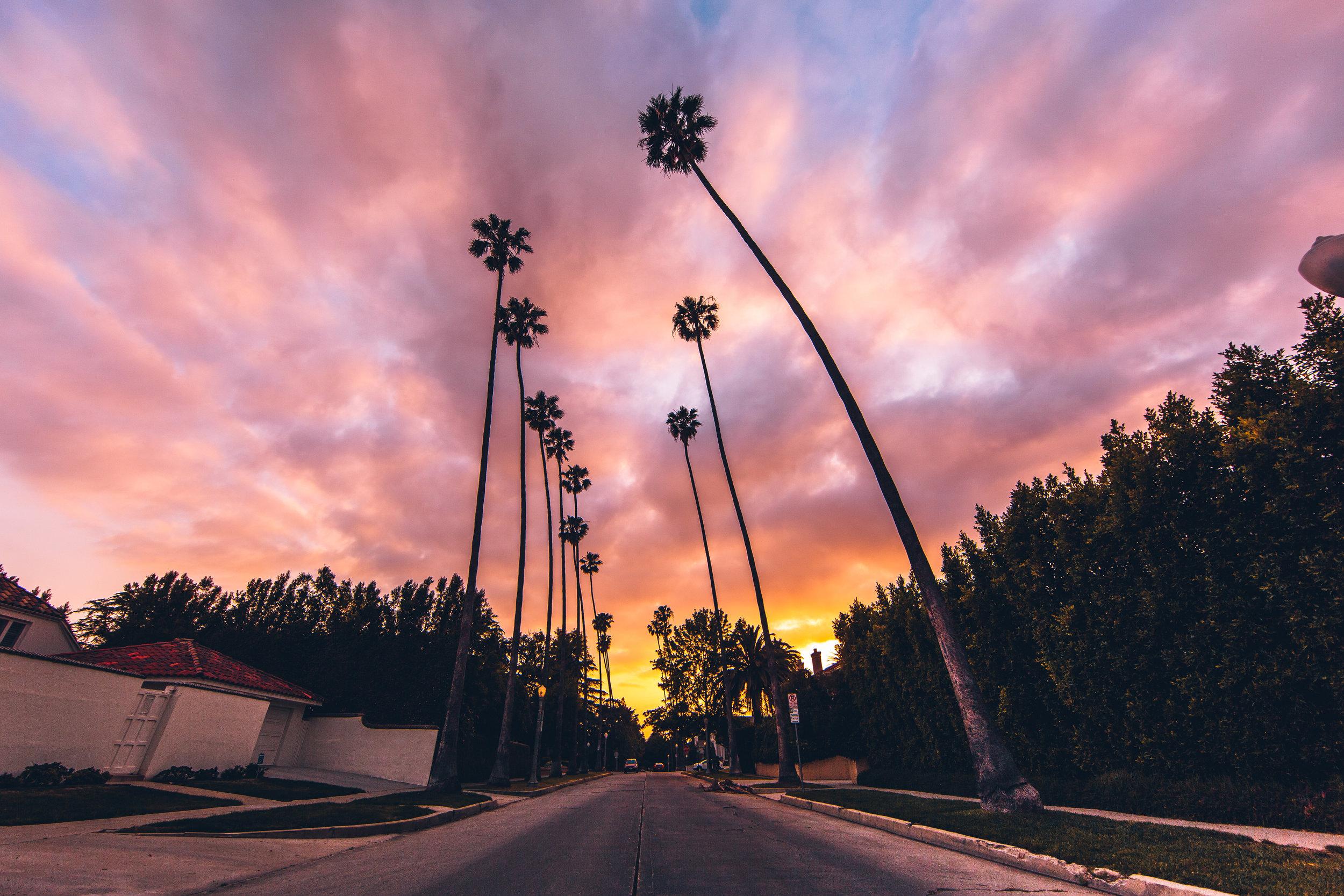 Places - LOS ANGELES-9.jpg