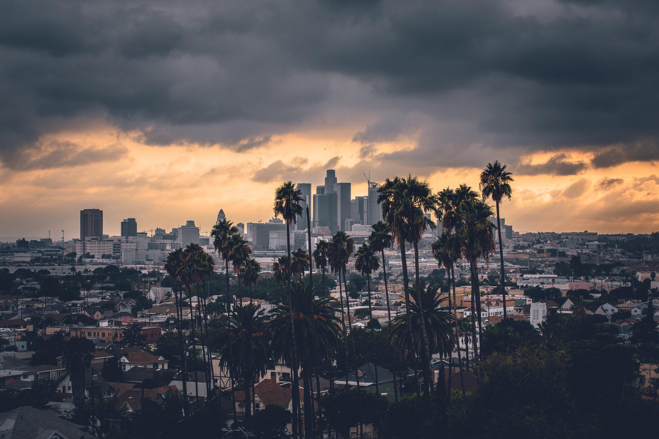 Places - LOS ANGELES-12.jpg