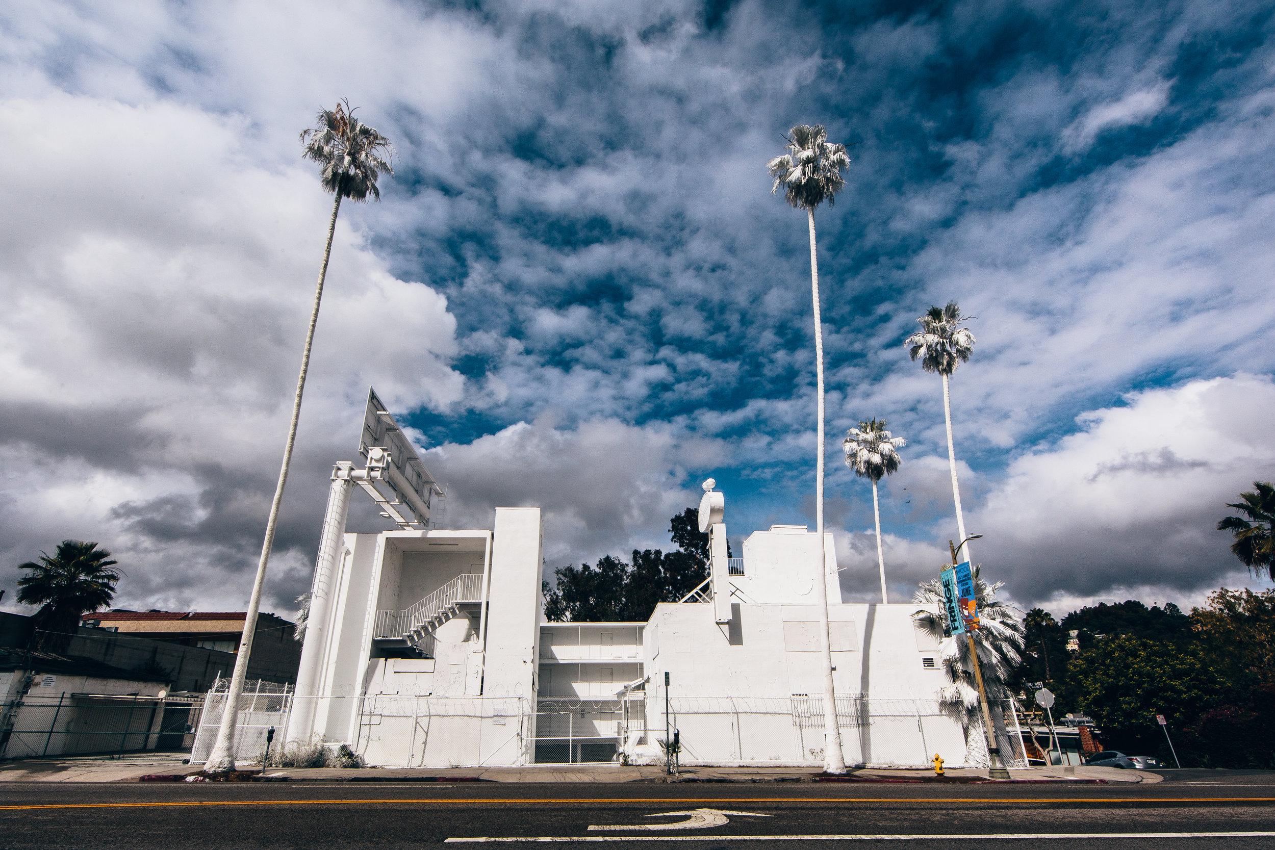 Places - LOS ANGELES-14.jpg