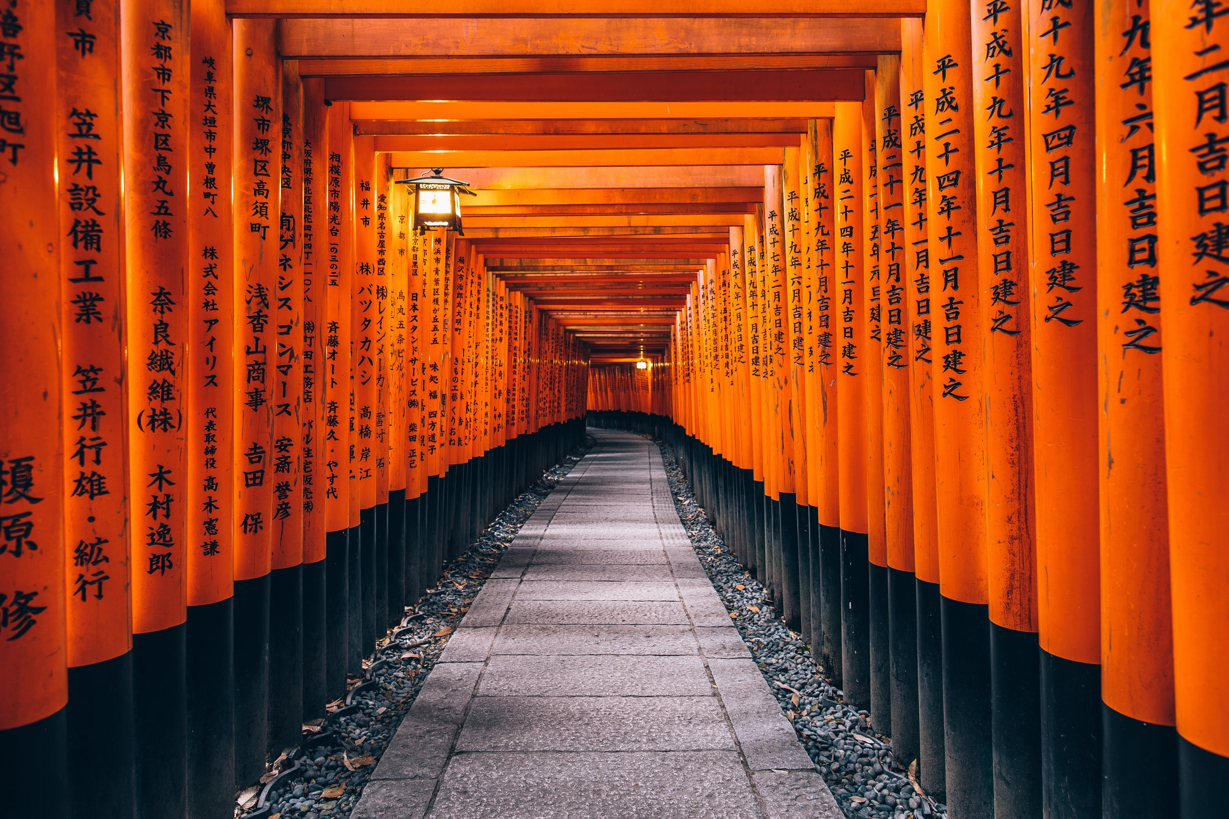 Places - JAPAN-12.jpg