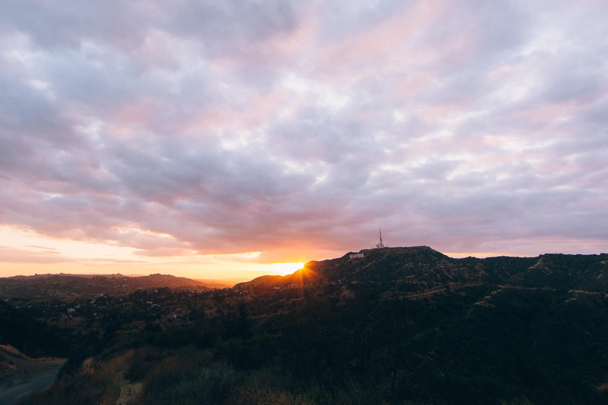 Places - LOS ANGELES-16.jpg