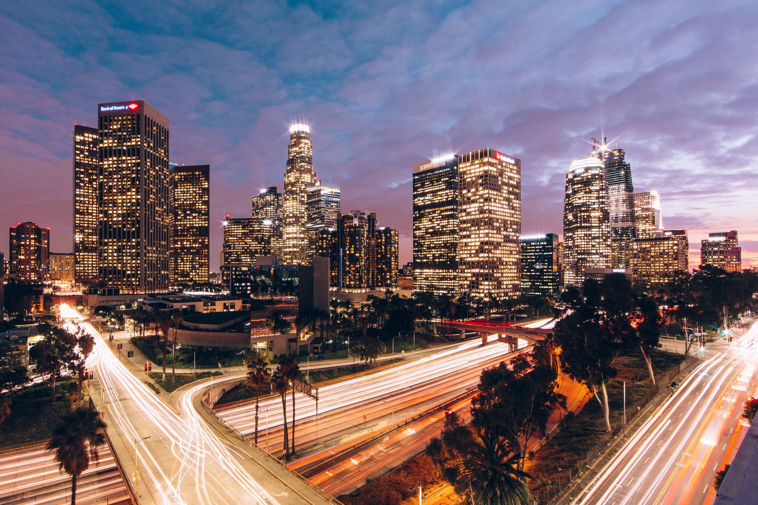 Places - LOS ANGELES-17.jpg