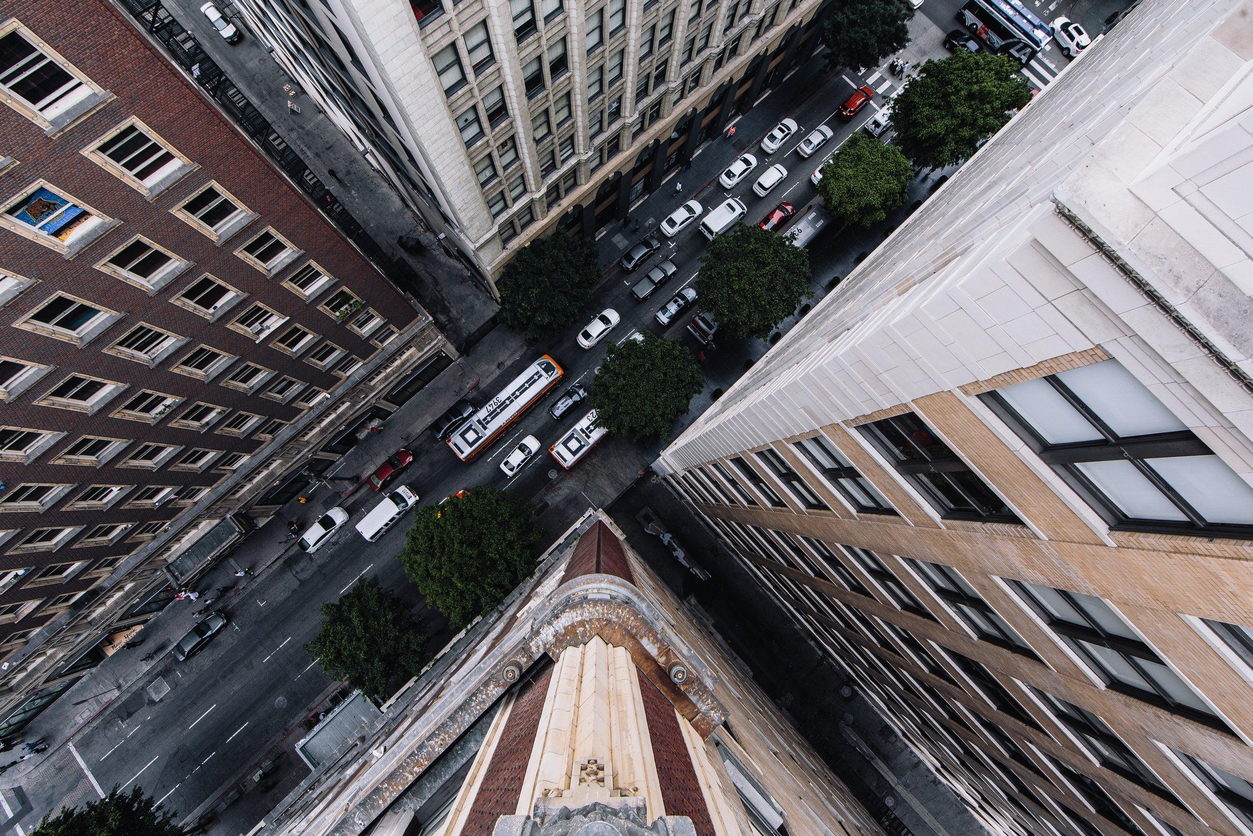LOS ANGELES-2-resize.jpg