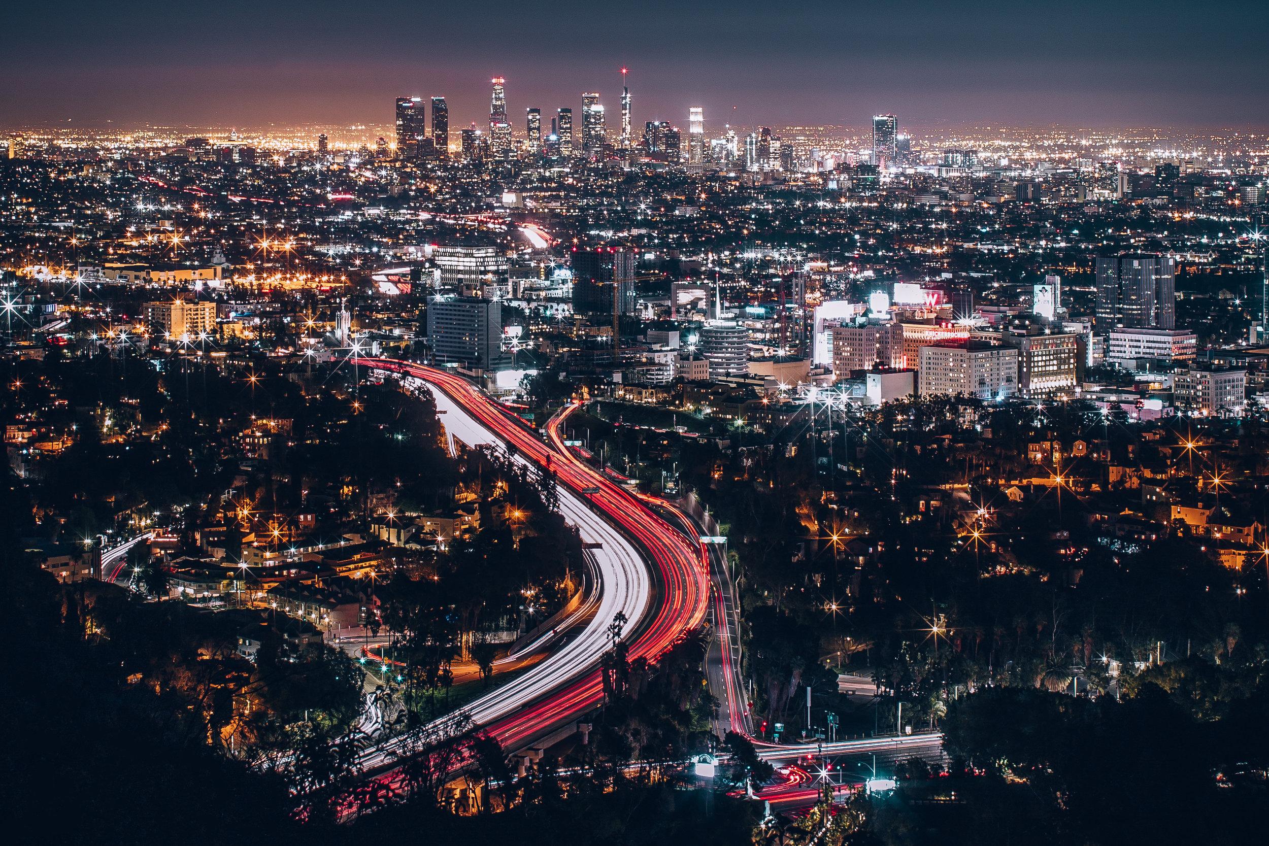 LOS ANGELES-12.jpg