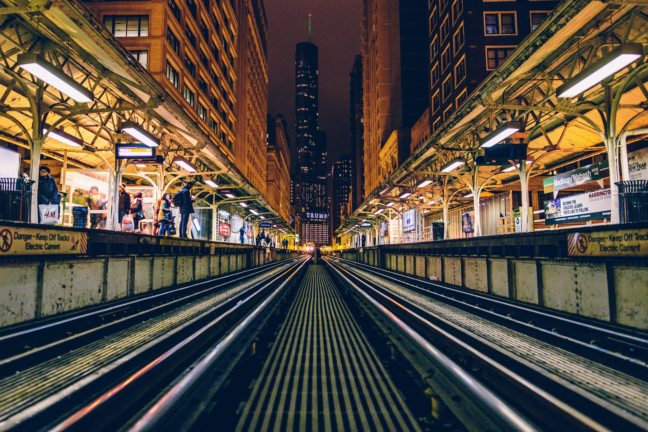 2015-05-30-Chicago 8 copy-1.jpg