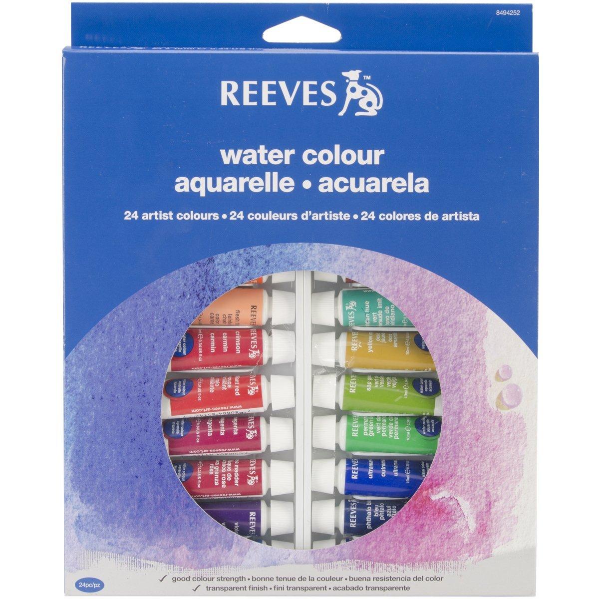 reeves paints 24.jpg