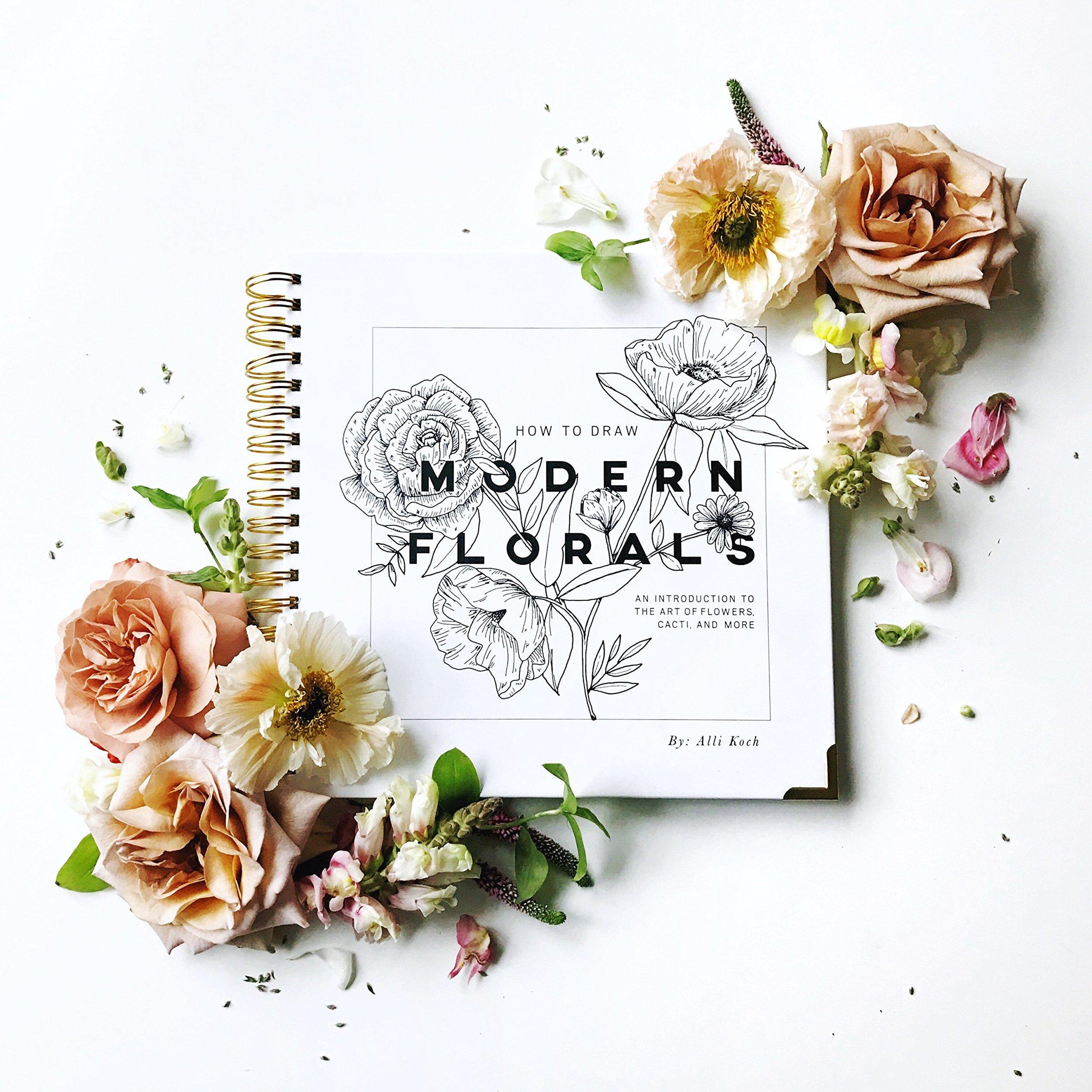 Modern Florals book.jpg
