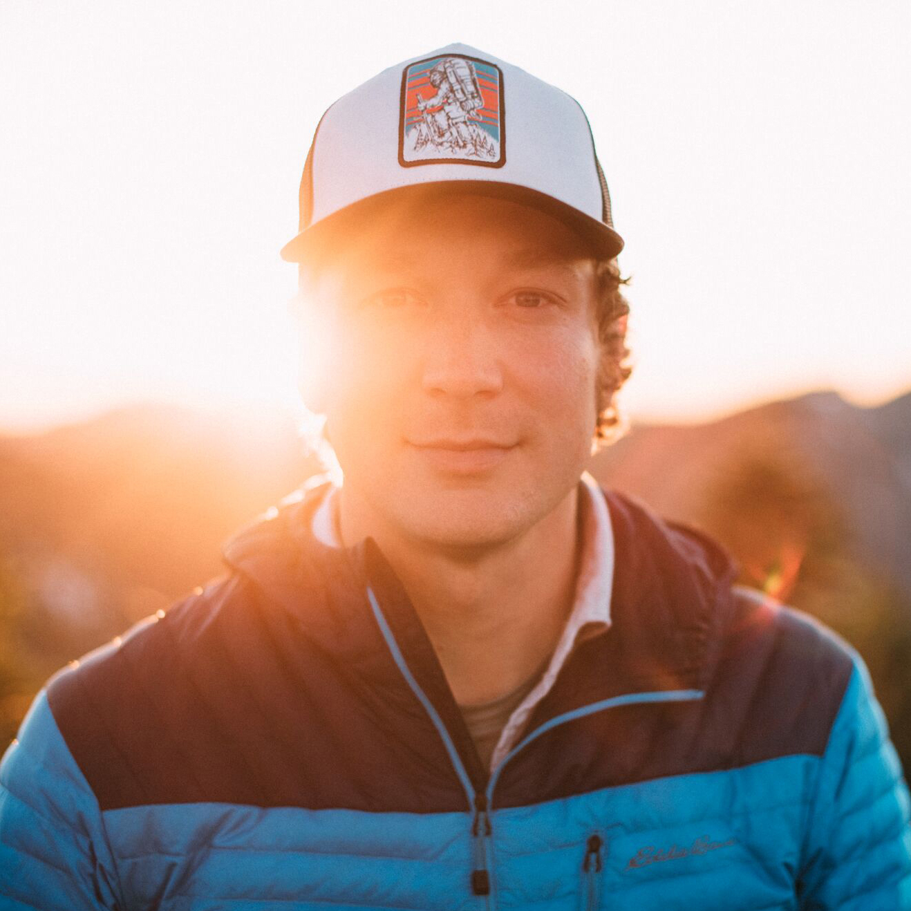 Scott_Kranz_Head_Shot-1-square.jpeg