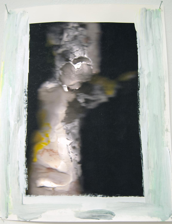 Figure PM4 85 017