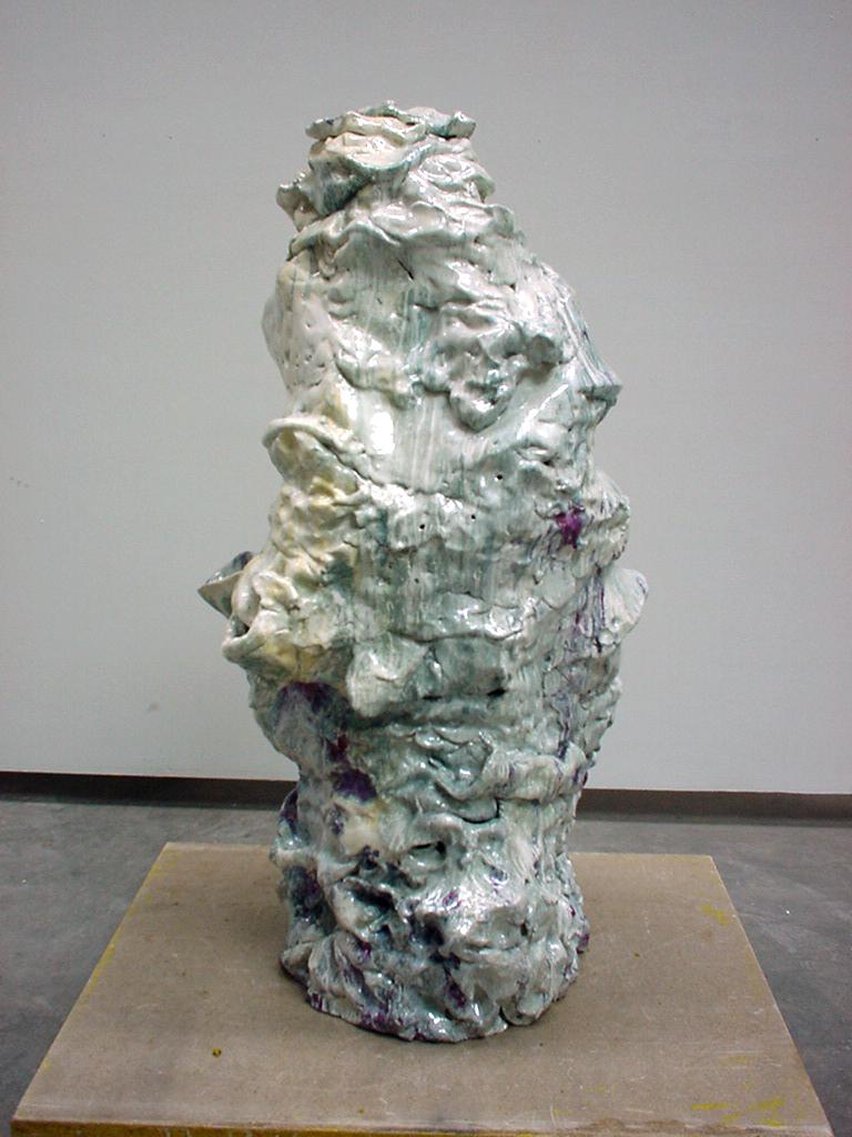 Dust4 2002