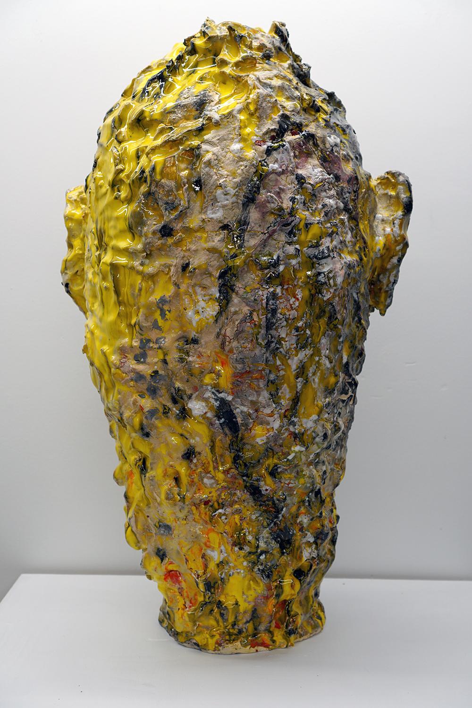 Cabeza1 Sp 053, 018