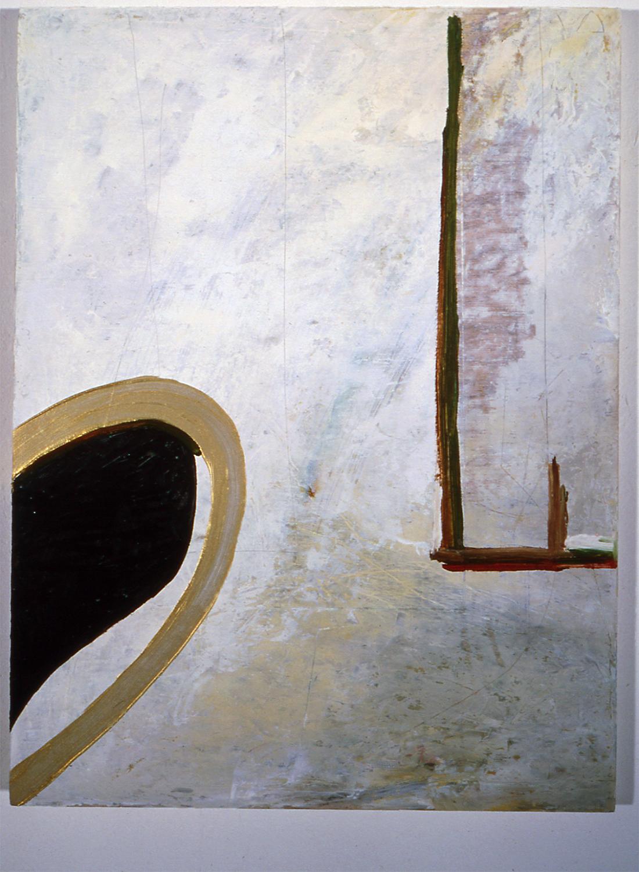 Heusden descriptionsMaria 7 W, 90-91
