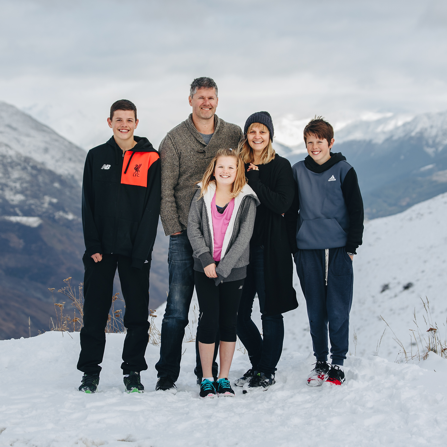 family_holiday-photographer_wanaka