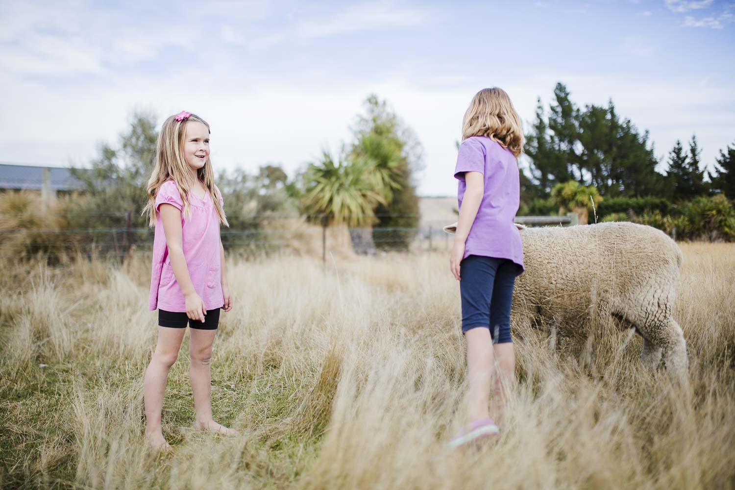 wanaka-family-photographer