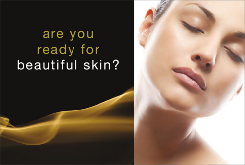 beautifulskinposter_18x12.jpg