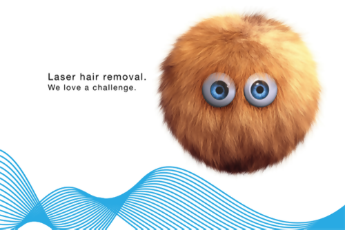 laserhairremoval.png
