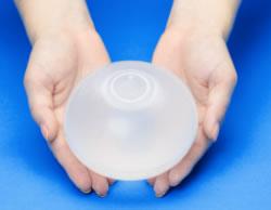 gastric-bypass-balloon-pills1.jpg