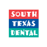 south-texas-social-proof-150x150.png