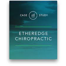 Copy of Chiropractic Clinic Case Study
