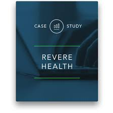 Copy of Medical Practice Case Study