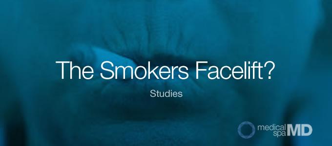 smokers-facelift.jpg