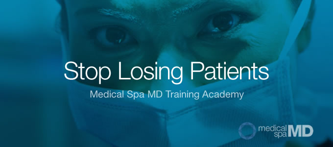 medical-spa-md-training-academy-patients.jpg