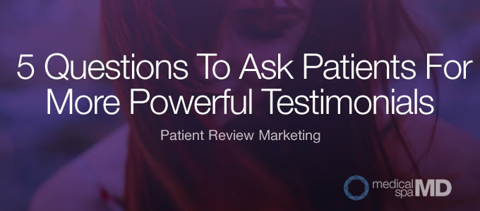5-questions-patient-review-marketing.jpg